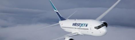 Westjet's Brand Dilemma