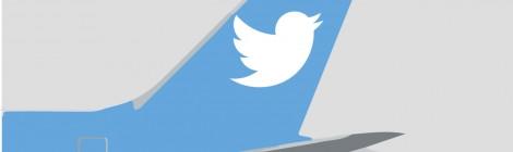 Social Media and Aviation